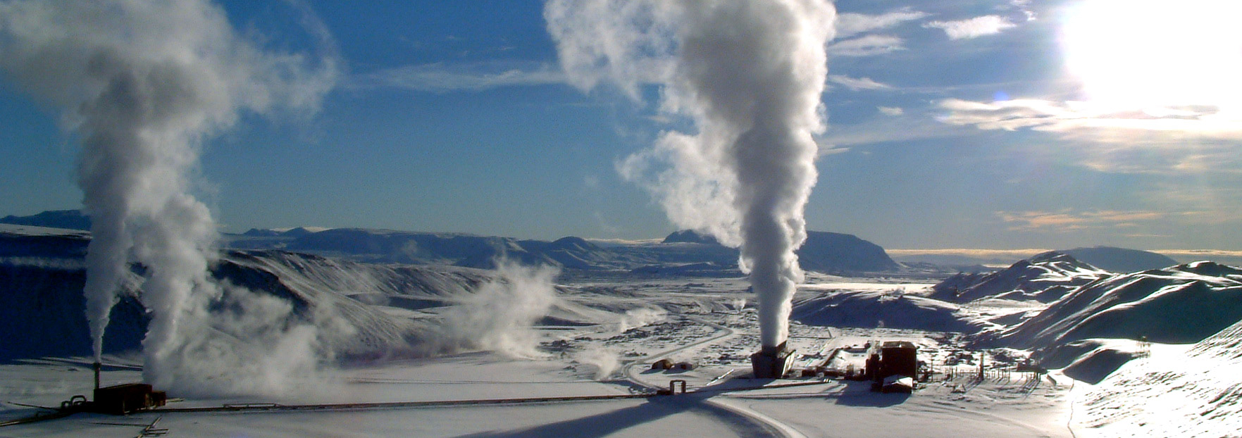 Krafla_geothermal_power_station